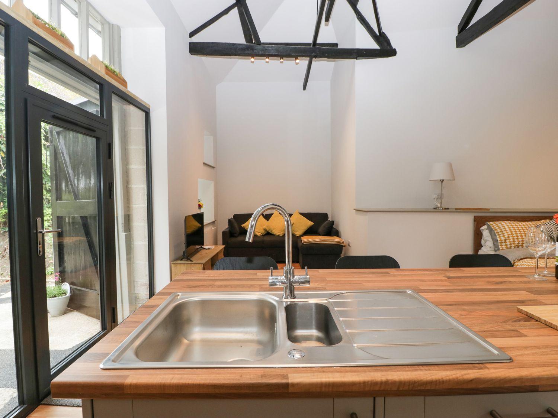 The Coach House - Dorset - 1074180 - photo 1