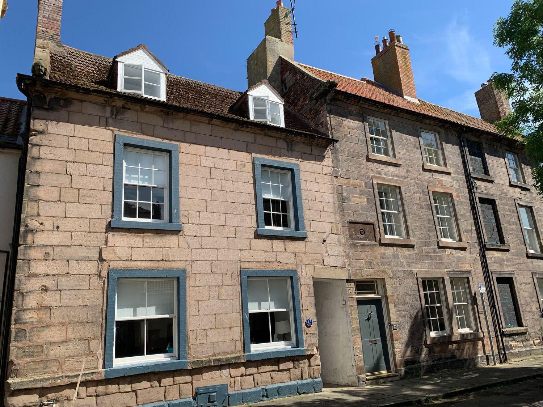The Indigo House - Northumberland - 1074204 - photo 1