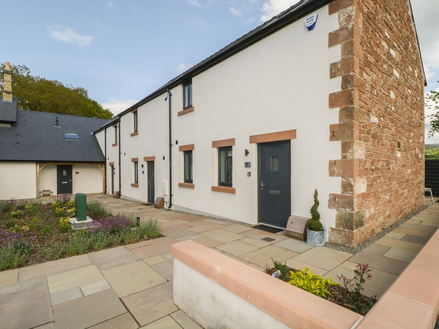 Tarn End Cottages 12 - Lake District - 1074471 - photo 1