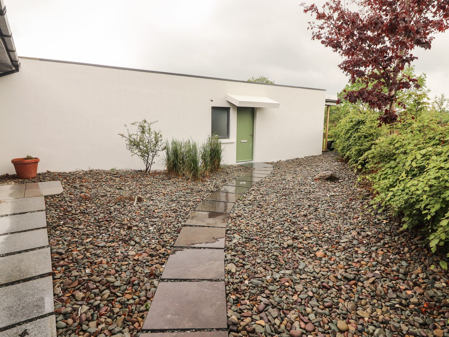 Apartment 1 - County Kerry - 1074512 - photo 1
