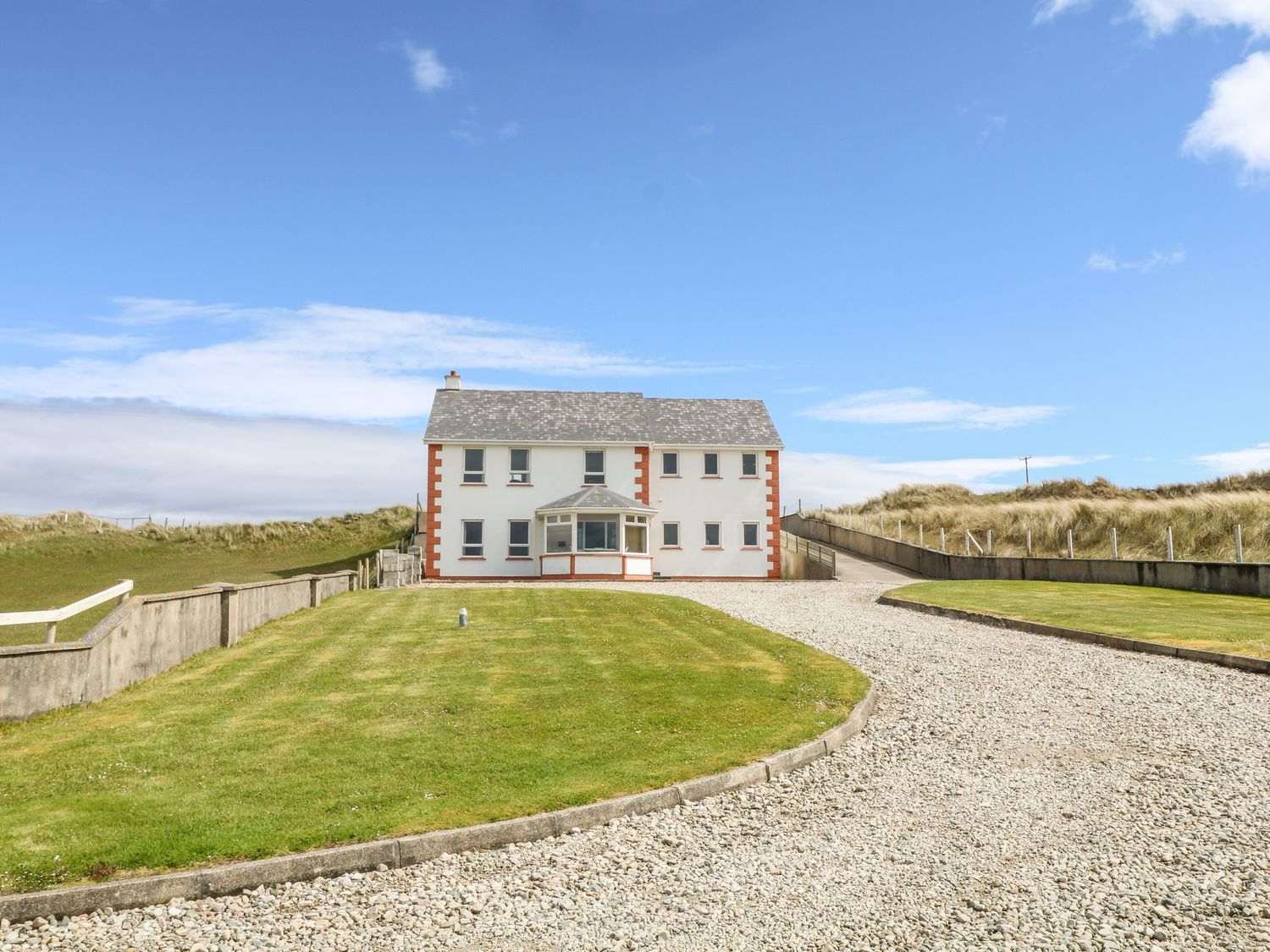 Realt na Farraige - County Donegal - 1074601 - photo 1