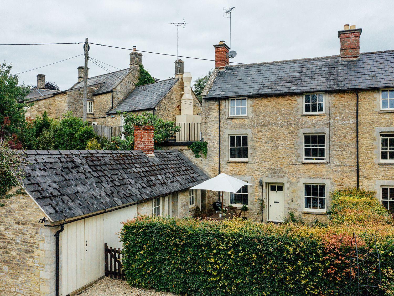 Buttercup Cottage - Cotswolds - 1074608 - photo 1