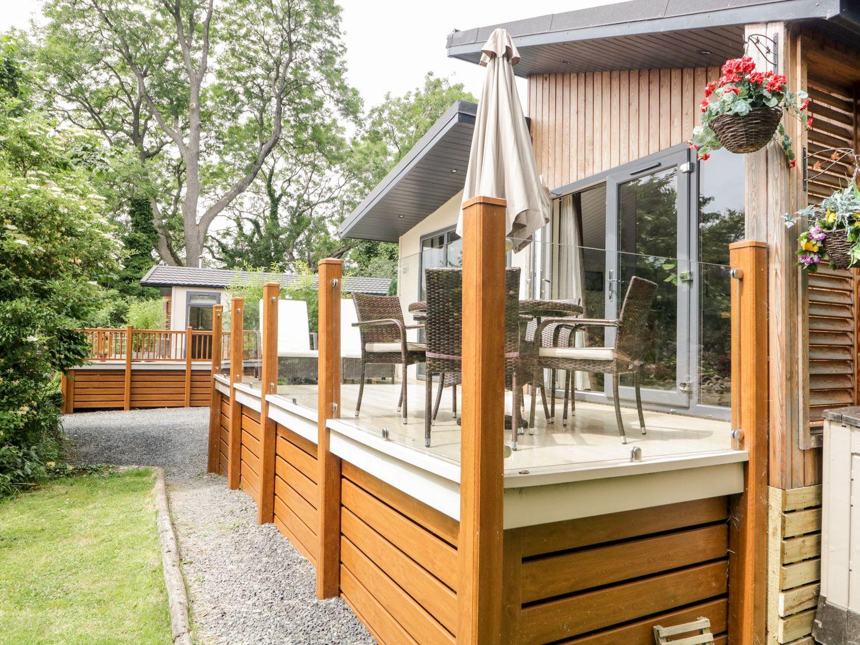 Robin Lodge - Lake District - 1074747 - photo 1