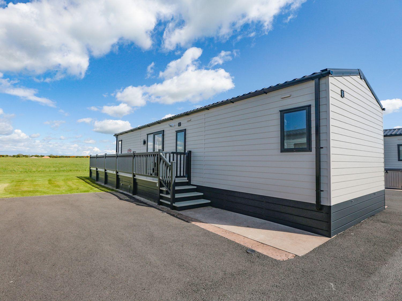 Lodge 19 - Lake District - 1074780 - photo 1