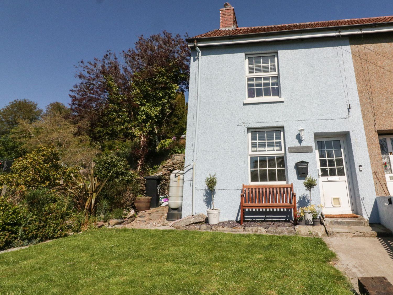 Apple Tree Cottage - Devon - 1074971 - photo 1
