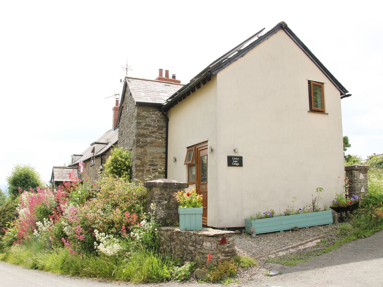 Linley Lane Cottage - Shropshire - 1075003 - photo 1