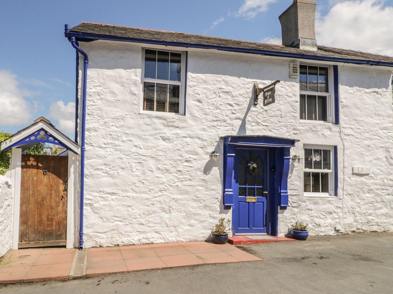 Pen Y Bryn - North Wales - 1075055 - photo 1