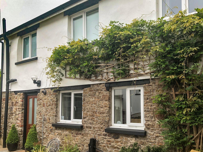 Courtyard Cottage - Devon - 1075100 - photo 1