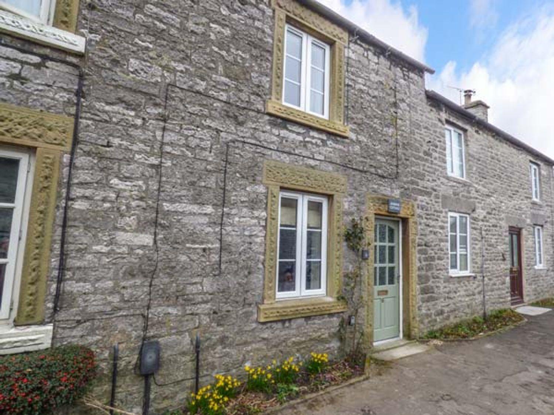 Jasmine Cottage - Peak District - 1075119 - photo 1