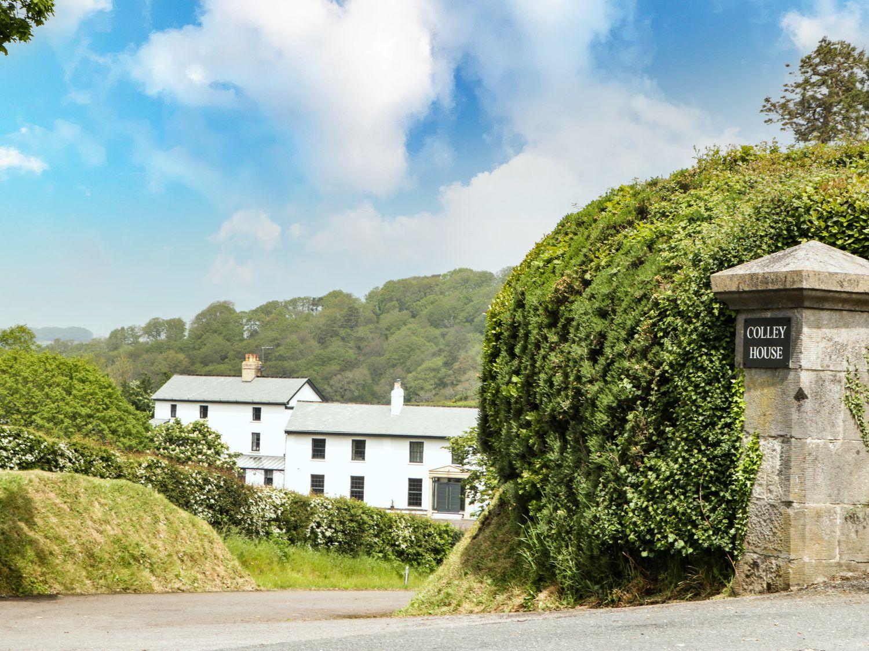 The Quarters - Devon - 1075131 - photo 1