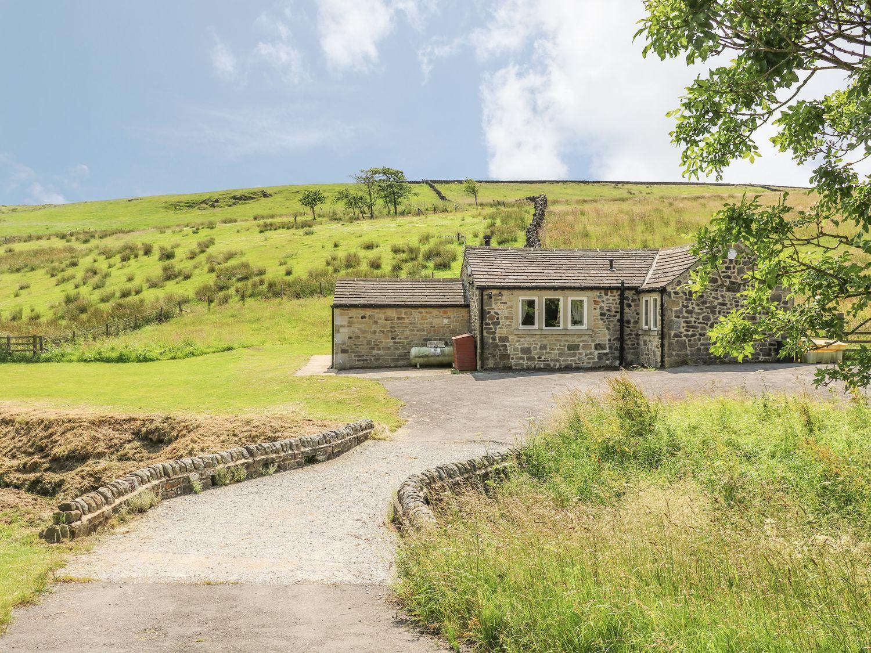 Beckside Cottage - Yorkshire Dales - 1075157 - photo 1