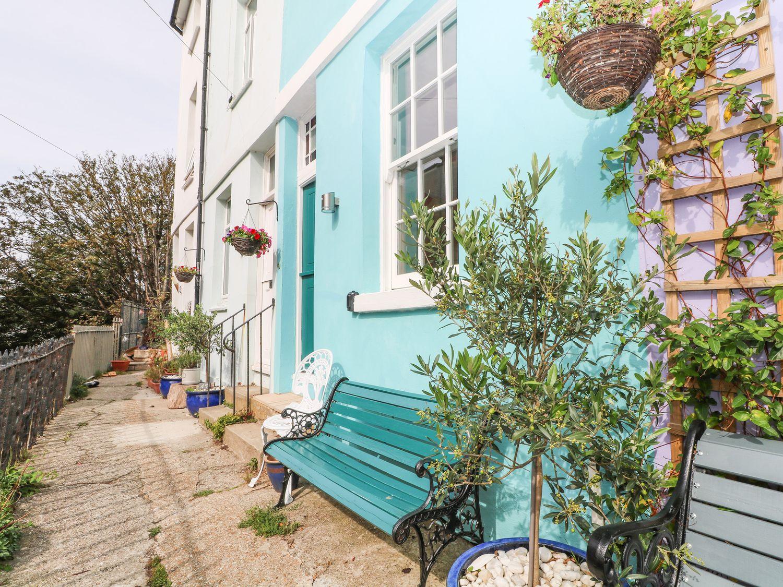 Castle Hill Cottage - Kent & Sussex - 1075159 - photo 1