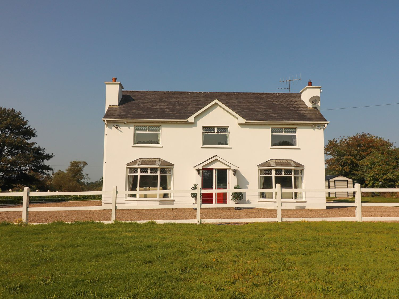 Kilbeg - South Ireland - 1075238 - photo 1