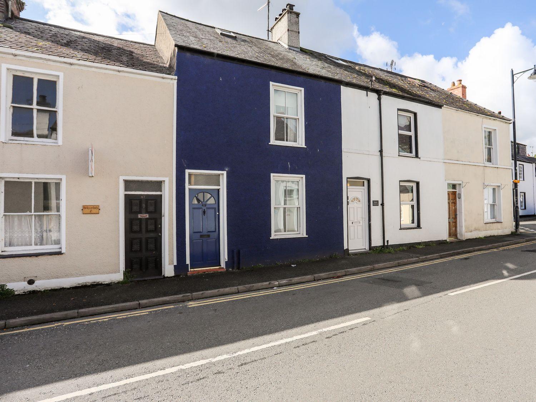 49 Church Street - North Wales - 1075275 - photo 1