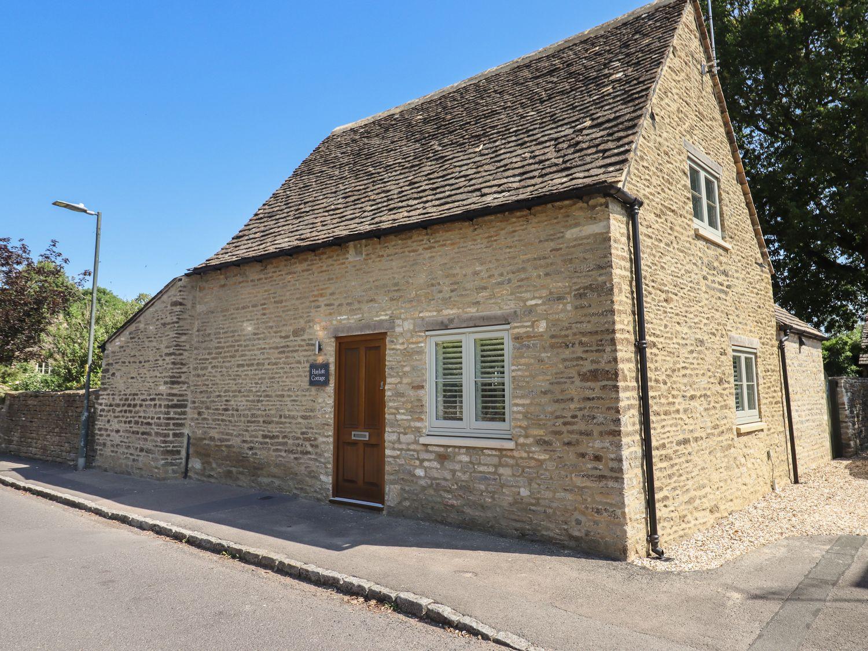 Hayloft Cottage - Cotswolds - 1075424 - photo 1