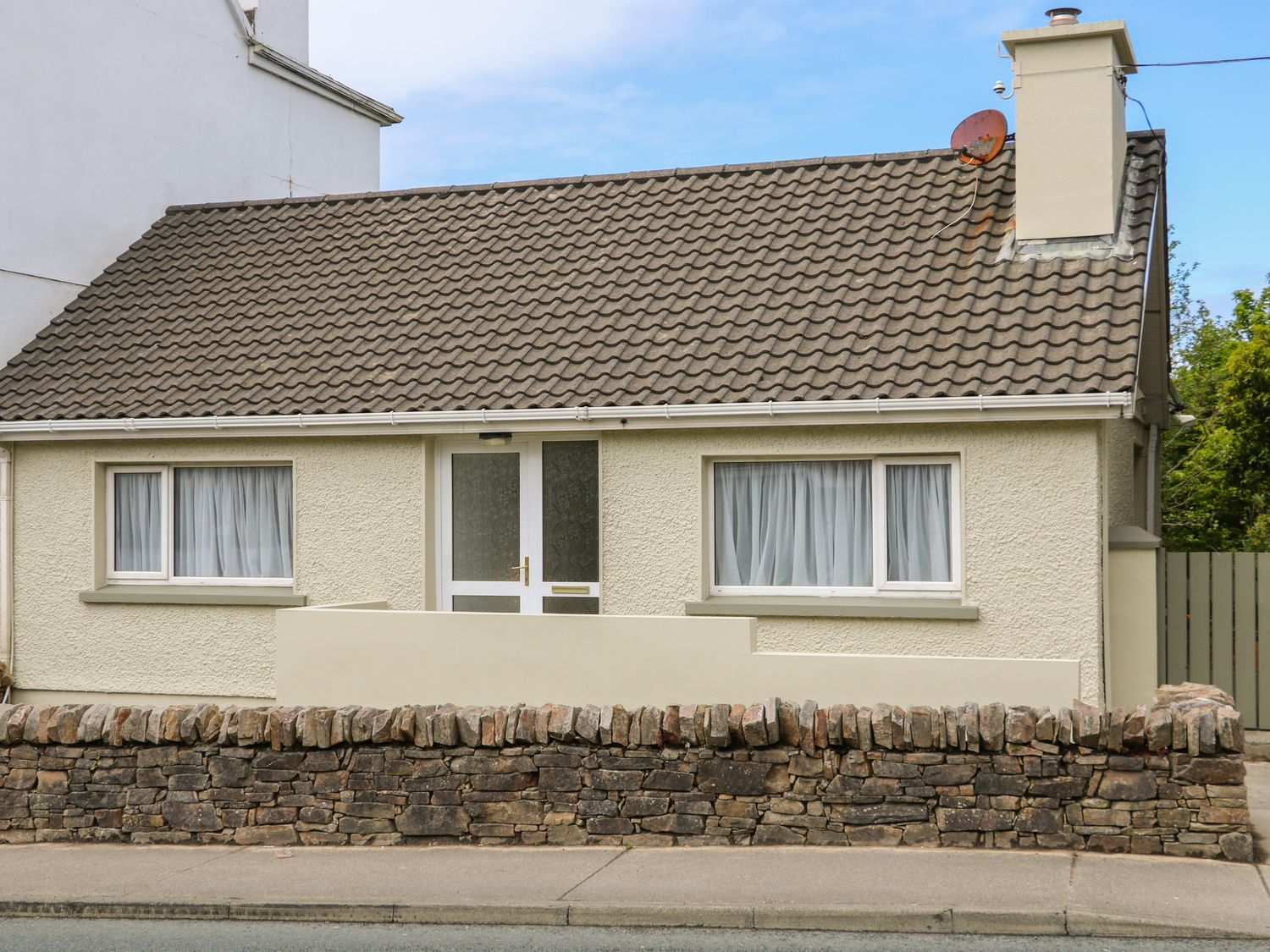 St Johns - County Donegal - 1075553 - photo 1