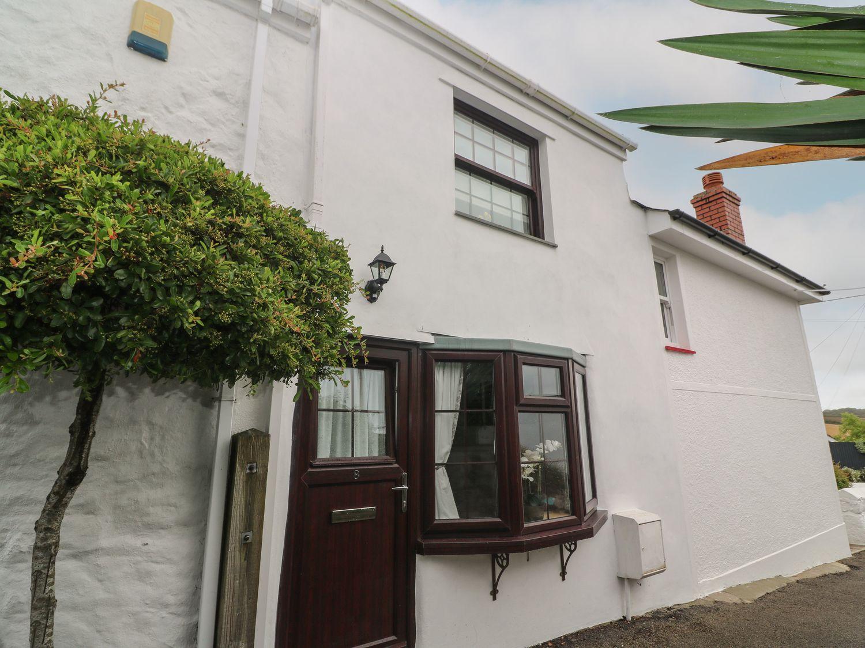 Primrose Cottage - Cornwall - 1075682 - photo 1