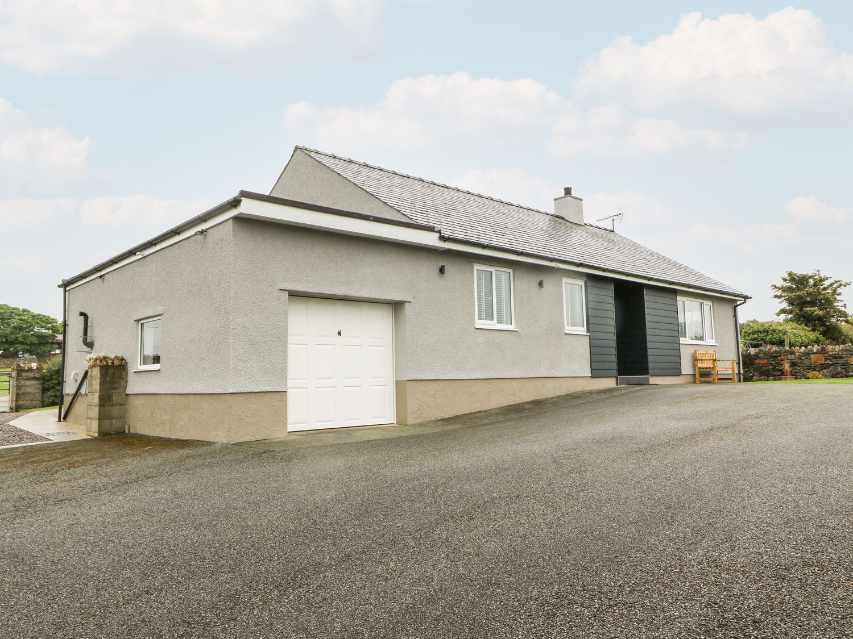 Adwy'r Ddôl - Anglesey - 1075792 - photo 1