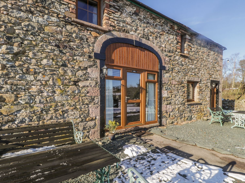 Daisy Cottage - Lake District - 1075797 - photo 1