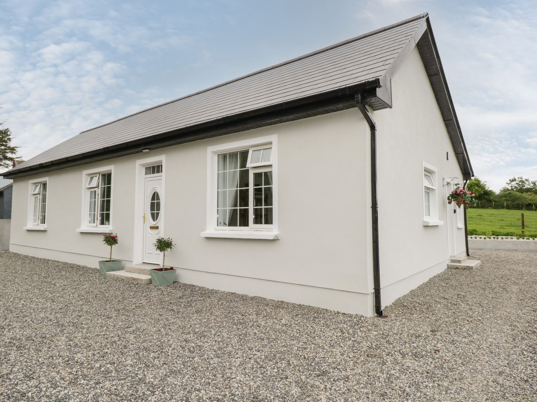Nephinbeg Lodge - Westport & County Mayo - 1076022 - photo 1