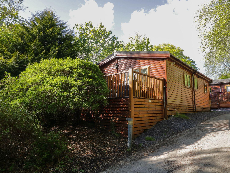 Mere Brook Lodge - Lake District - 1076103 - photo 1