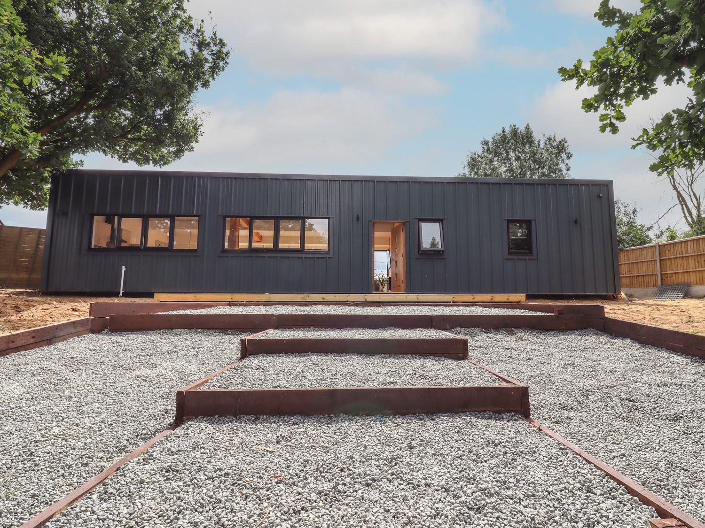 The Lodge - Norfolk - 1076136 - photo 1