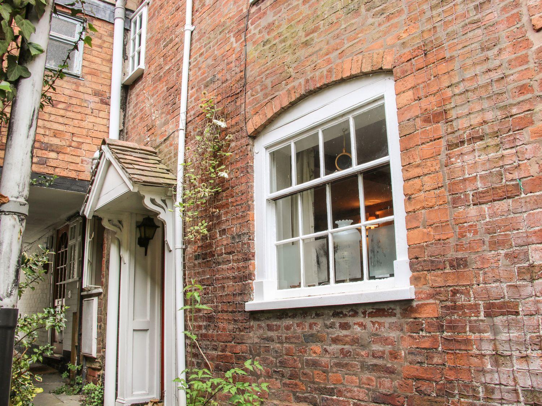 55 Corve Street - Shropshire - 1076137 - photo 1
