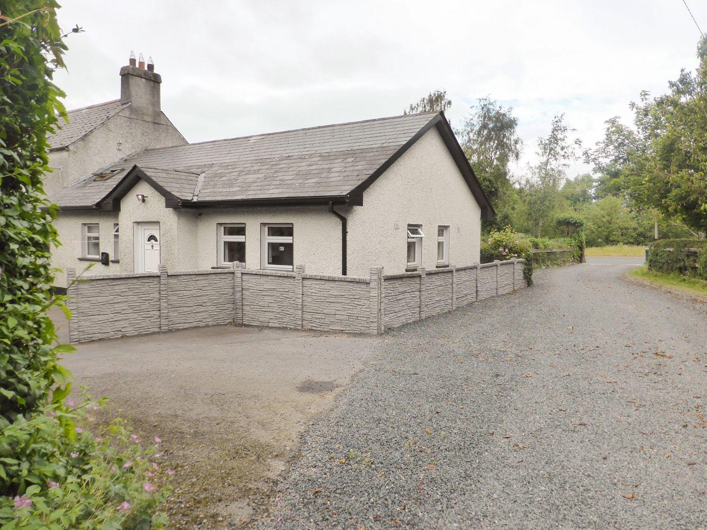 Borahard Lodge - East Ireland - 1076240 - photo 1