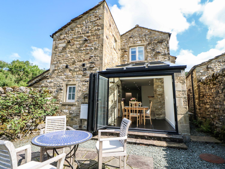 Wayside Cottage - Yorkshire Dales - 1076292 - photo 1