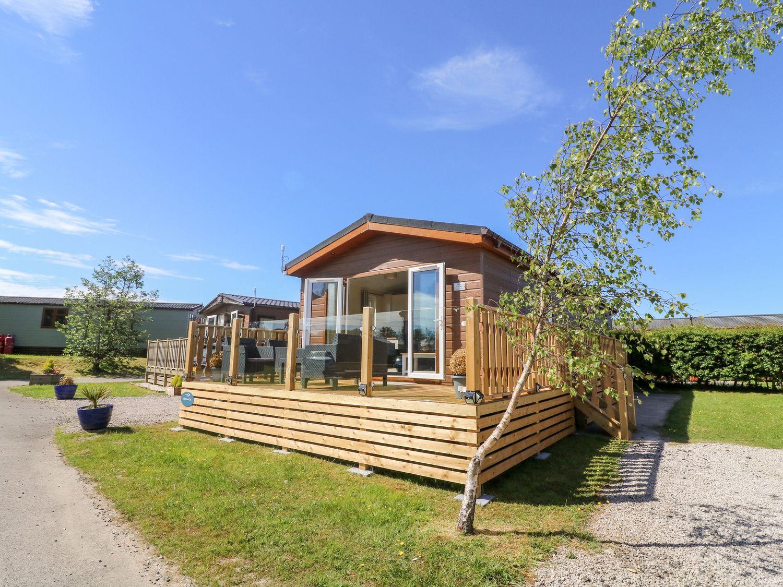 Eden Lodge - Sherwood 21 - Lake District - 1076441 - photo 1