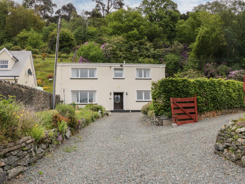 Craigend Coach House - Scottish Highlands - 1076539 - photo 1