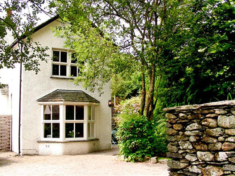 Stone Beck - Lake District - 1076699 - photo 1
