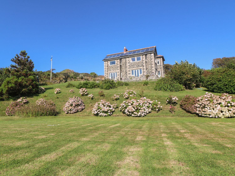 Penmarth House - Cornwall - 1076744 - photo 1