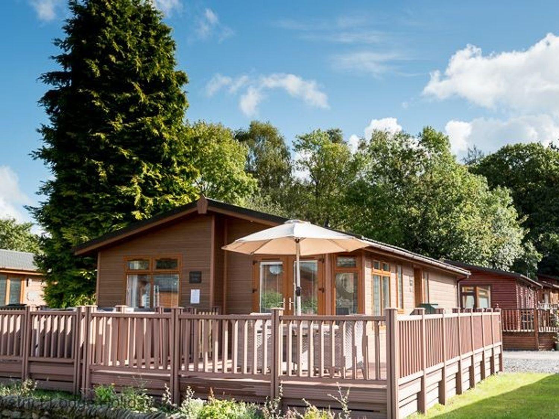 Thirlmere Lodge - Lake District - 1076799 - photo 1