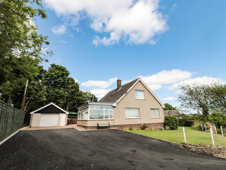 Rose Bank - Northumberland - 1076861 - photo 1