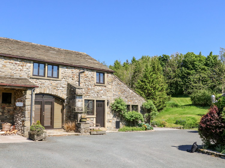 Goal Farm Cottage - Yorkshire Dales - 1076917 - photo 1