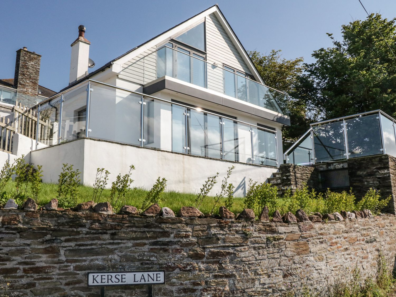 Moordene House - Devon - 1076986 - photo 1