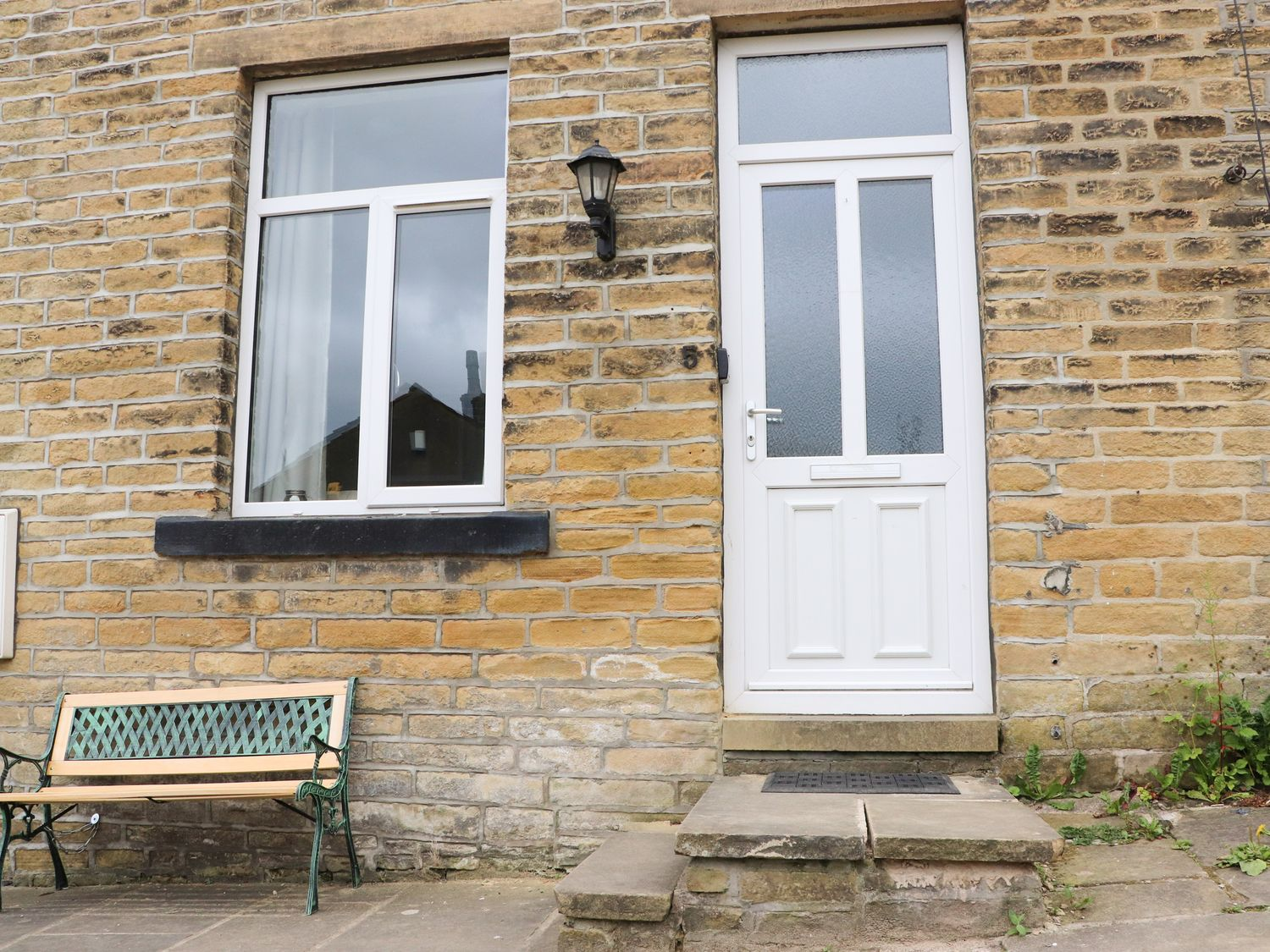 5 Earl Street - Yorkshire Dales - 1077032 - photo 1