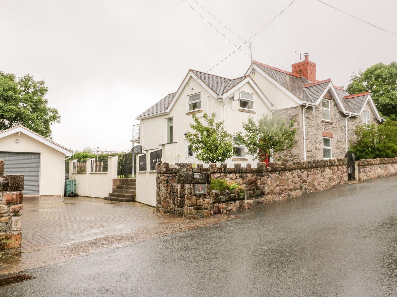 2 Cae Mattw - North Wales - 1077175 - photo 1