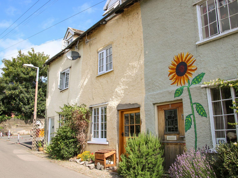 3 New Street - Shropshire - 1077220 - photo 1