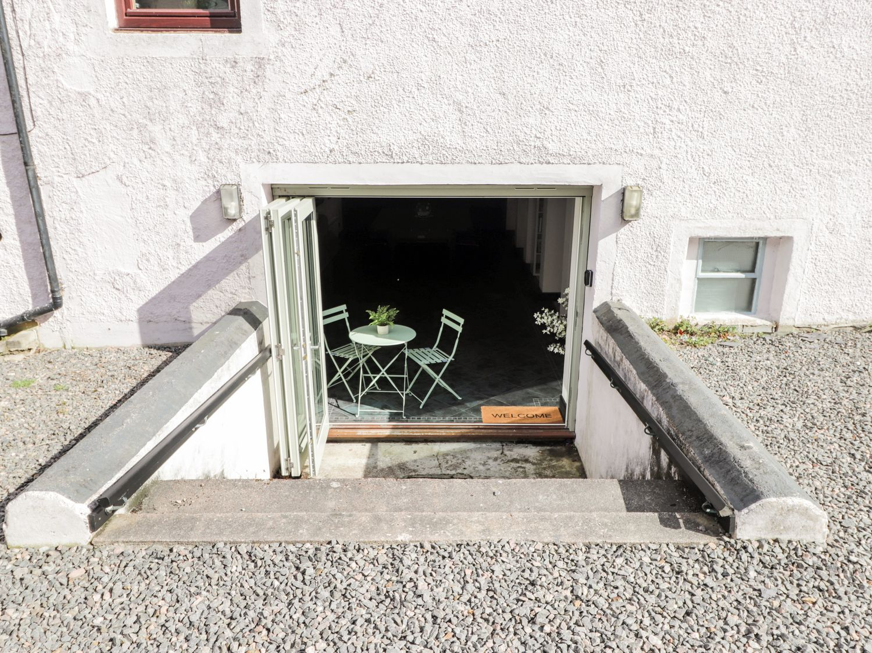 Mary Ann Apartment - Scottish Highlands - 1077430 - photo 1