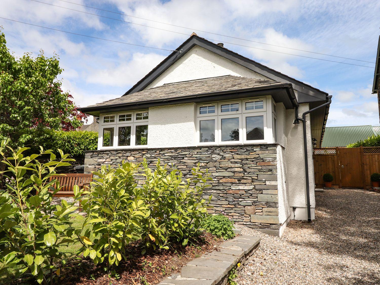 Lilac Cottage - Lake District - 1077537 - photo 1