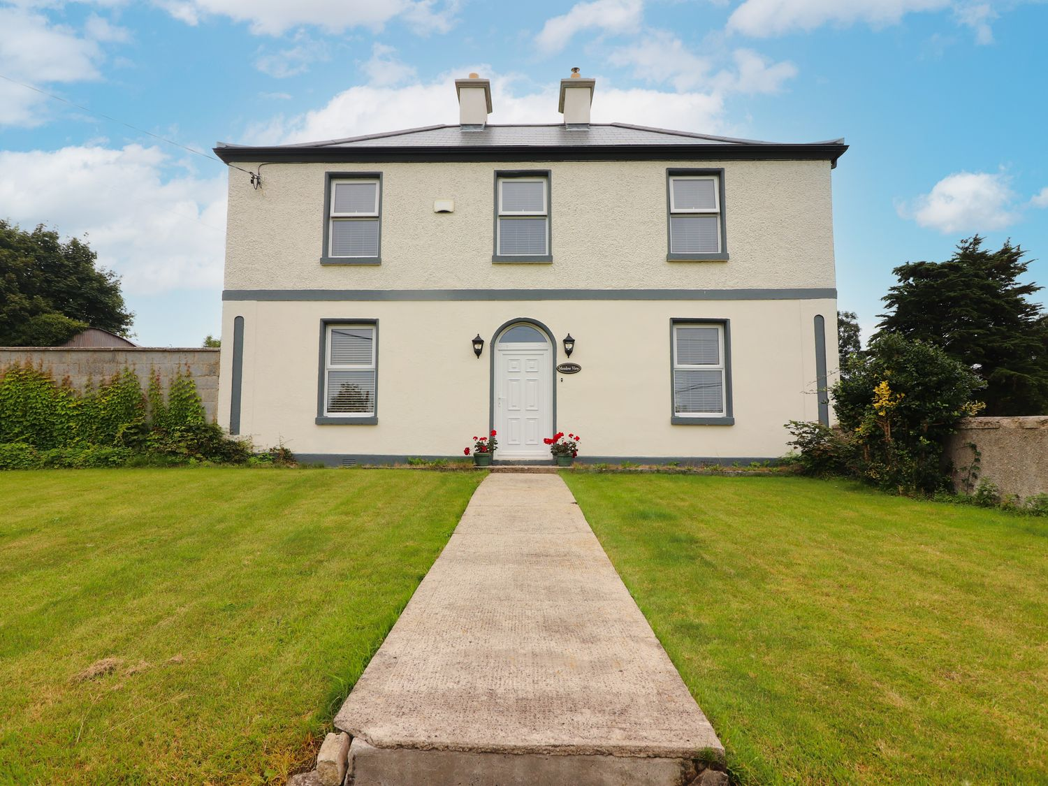 Meadow View - County Clare - 1077654 - photo 1