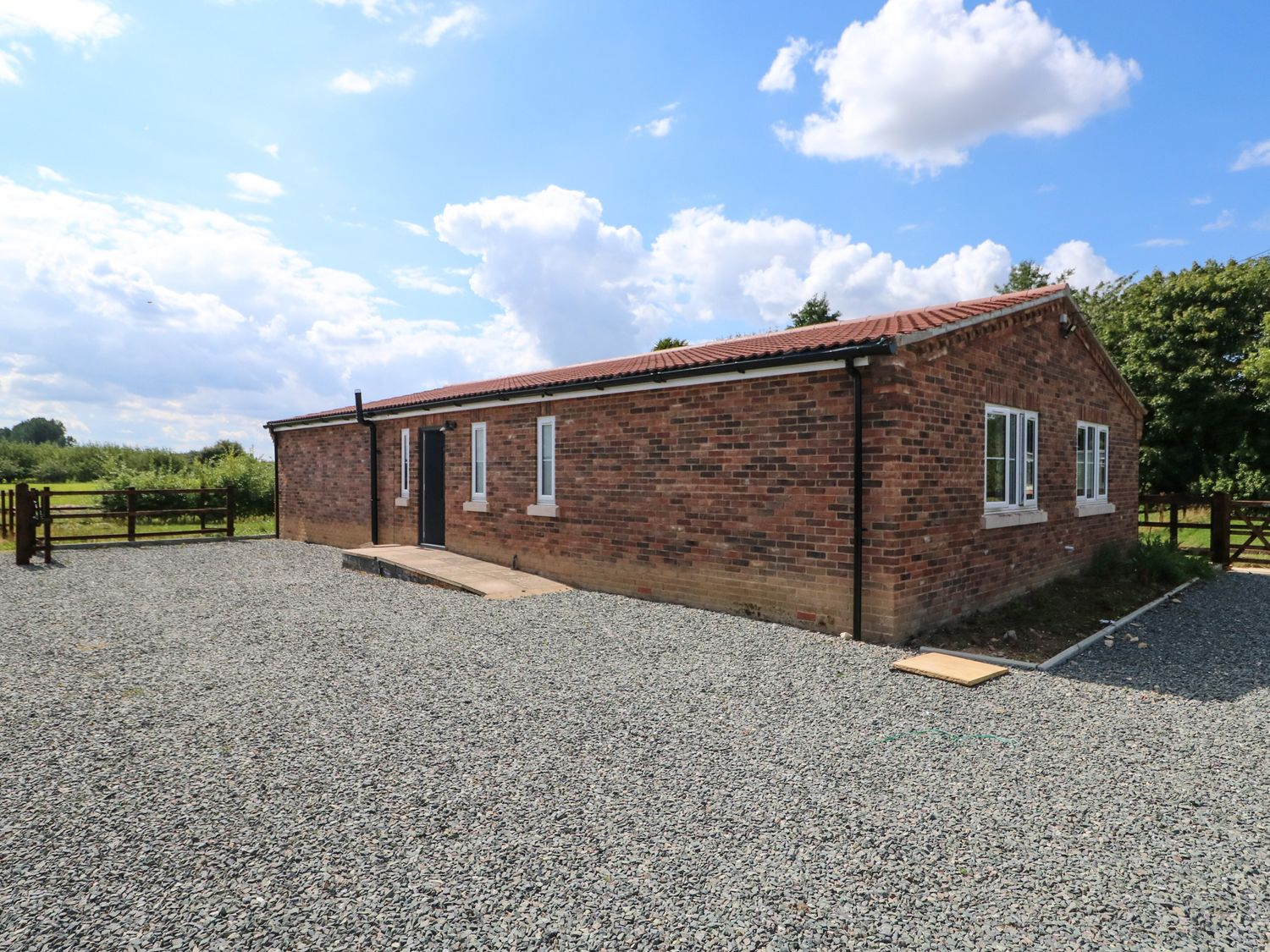 The Apple Shed - Central England - 1077889 - photo 1
