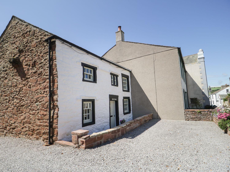 Nursery Cottage - Lake District - 1077914 - photo 1