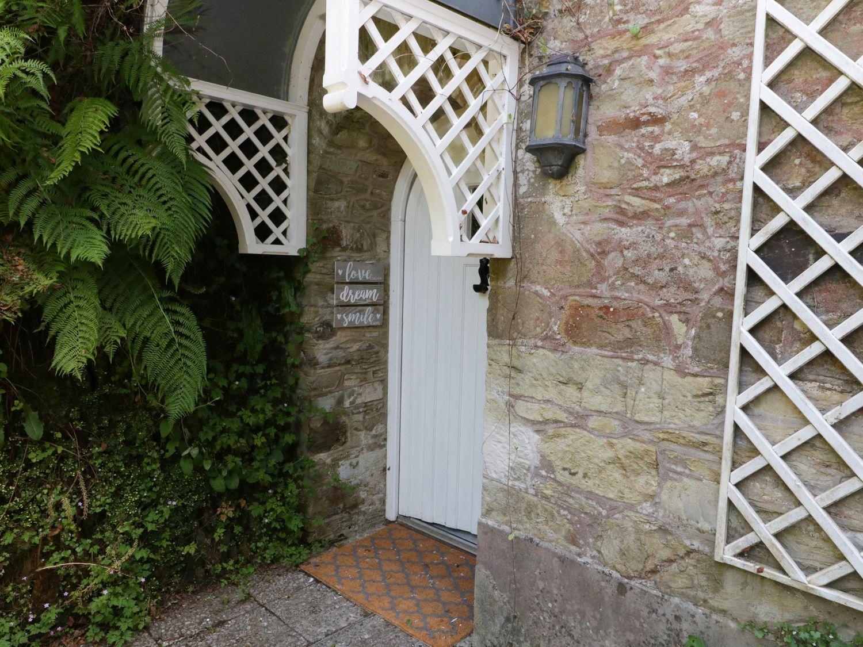 14 Sheplegh Court - Devon - 1078047 - photo 1