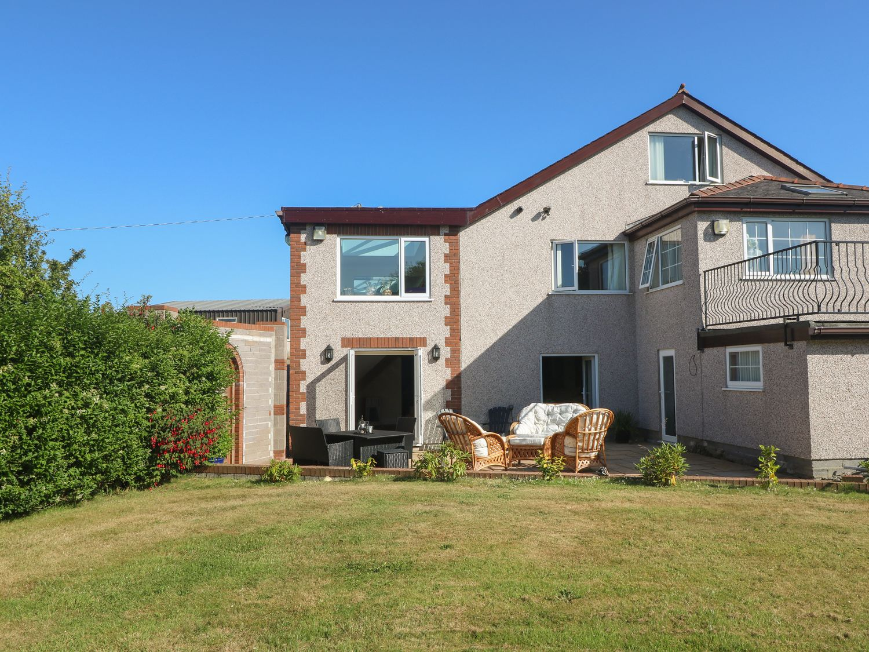 Plas Eithin - Anglesey - 1078106 - photo 1