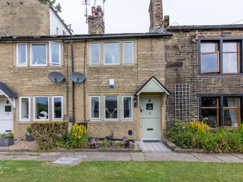 Mischa Cottage - Yorkshire Dales - 1078178 - photo 1