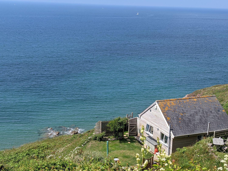 Glenavon - Cornwall - 1078200 - photo 1