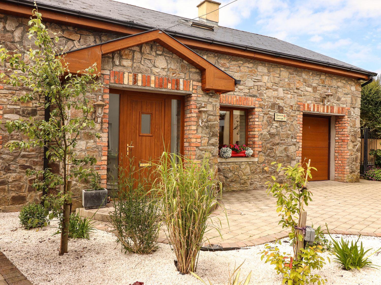 Gleston Cottage - County Clare - 1078230 - photo 1